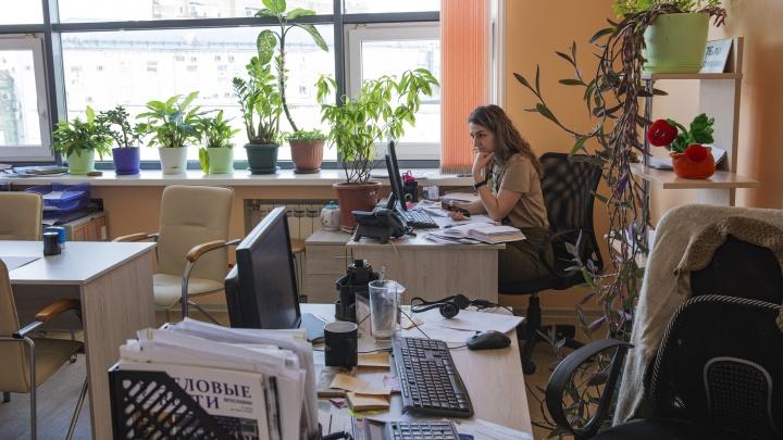 Текслер объяснил, как поддержат южноуральских предпринимателей во время кризиса из-за коронавируса