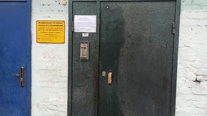 Подростка, которого связали в реабилитационном центре под Челябинском, перевели в другое подразделение