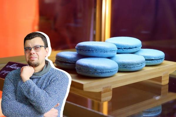 Дмитрий Храмов считает, что закрытие — это меньшая из бед