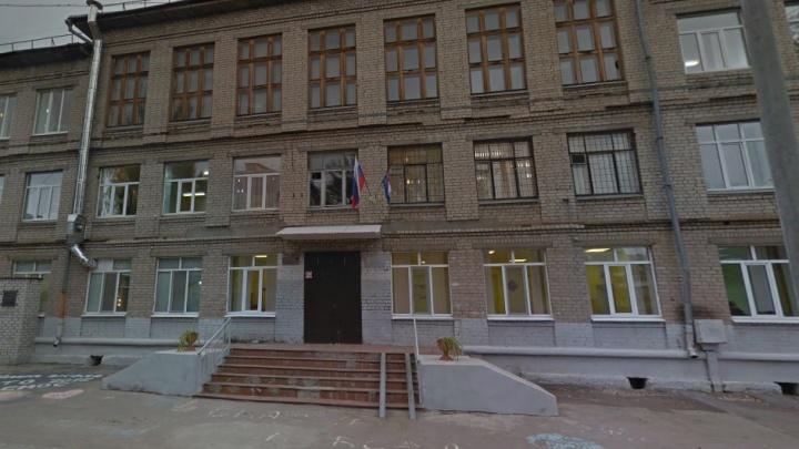 В Самаре одна школа не откроется 1 сентября