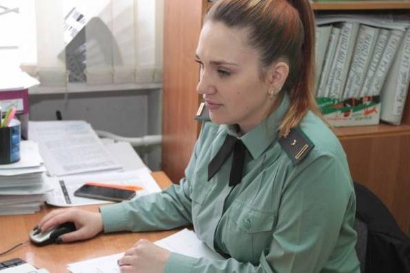 Красноярка получила 42 штрафа за вождение и лишилась возможности продать автомобиль