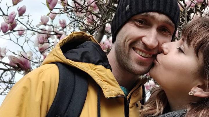 «Отделение отдано под коронавирус»: 32-летнему уральцу с опухолью мозга отказали в операции