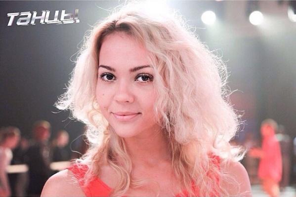 Алена Фролочкина участвовала в проекте в 2015 году. Она стала единственным танцором из шоу, кому Егор Дружинин предложил работу в своем спектакле. Но почему?