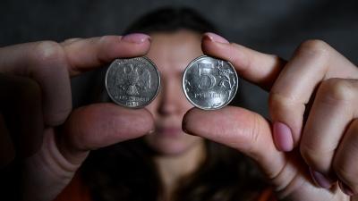 Разбивайте свои копилки: банки в Екатеринбурге объявили срочный сбор монет