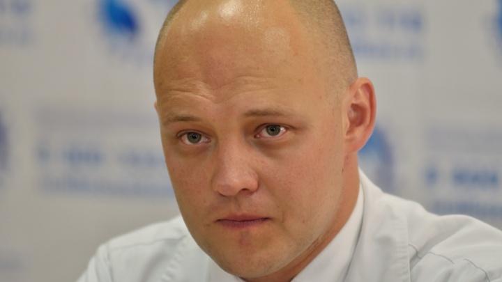 «Регион абсолютно готов к изменениям»: главный нарколог УрФО — об ажиотаже из-за водительских справок