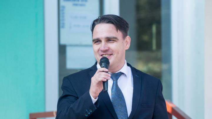 Бывшего и. о. министра образования Архангельской области отправили под домашний арест