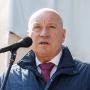 Публикуем постановление главы Волгограда, которым будут спасать город от пандемии коронавируса