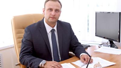 Чиновник, заподозренный в плагиате диссертации, занял пост замглавы Новочеркасска