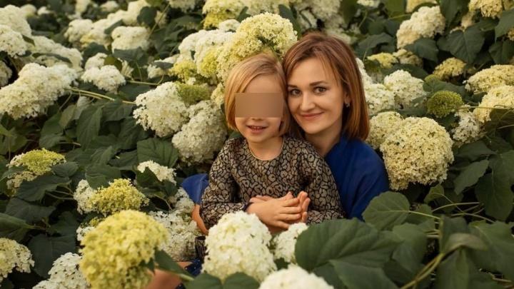 Из-за исчезновения ребенка в Москве возбудили уголовное дело. Девочка может находиться в Перми — у родственников