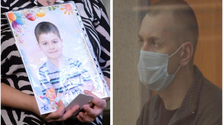 «С нас брали подписку»: адвокат тагильского стрелка раскрыл детали засекреченной экспертизы