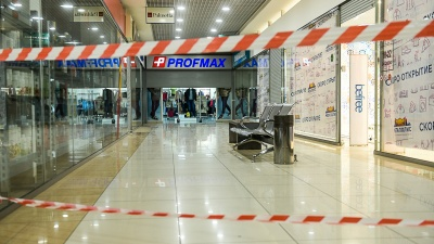 Магазины скоро откроют? Эпидемиолог поделилась оптимистичным прогнозом о ситуации с COVID-19 на Урале