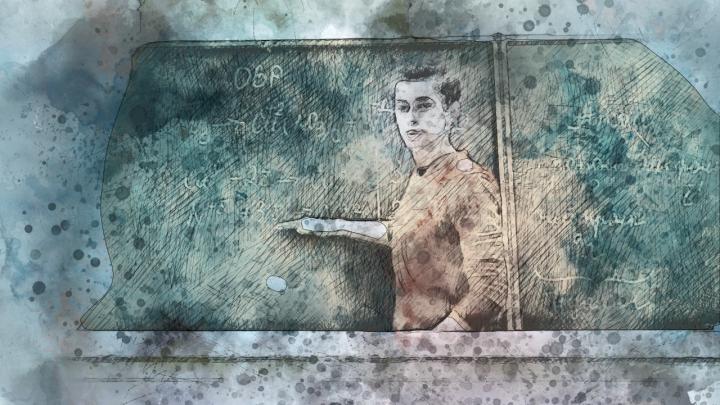 «Я просто боялся загреметь куда-то»: как закон «О пропаганде ЛГБТ» лишил учителя с Урала мечты и работы