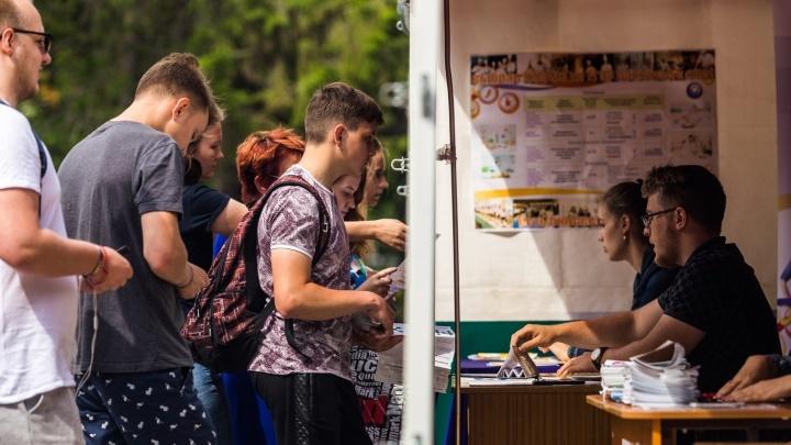 Обзор колледжей и техникумов Самары: где ждут выпускников 9-х классов