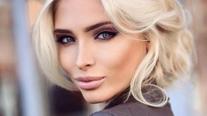 Алёна Шишкова кардинально изменила внешность