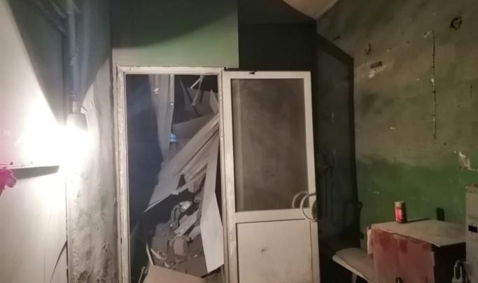 Заживо засыпало сырьем: на заводе «Себряковцемент» под завалами нашли тело рабочего