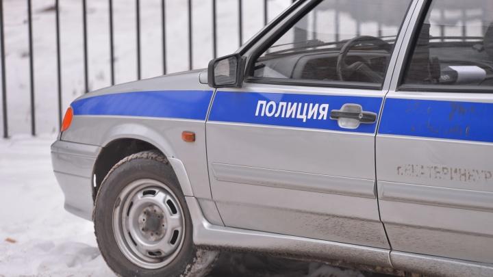 «Заставляли рыть могилу»: на Урале для полицейских, пытавших детей, попросили реальные сроки