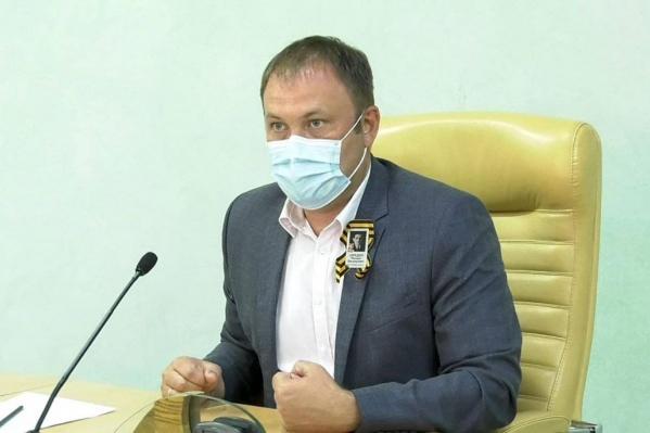 Кемеровчане уже много лет оплачивают не 100% тех услуг, которыми пользуются