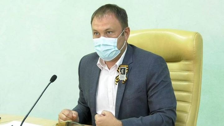 Мэр Кемерово объяснил, почему в городе стоимость «коммуналки» взлетит сразу на 15%