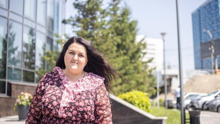 Личный опыт сибирячки, которая купила квартиру онлайн в ипотеку
