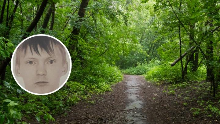 Пропавшего в Кунгуре молодого мужчину нашли повешенным в лесу
