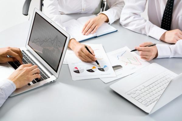 Для получения кредита с господдержкой представители малого и среднего бизнеса могут обратиться в СТРОЙЛЕСБАНК