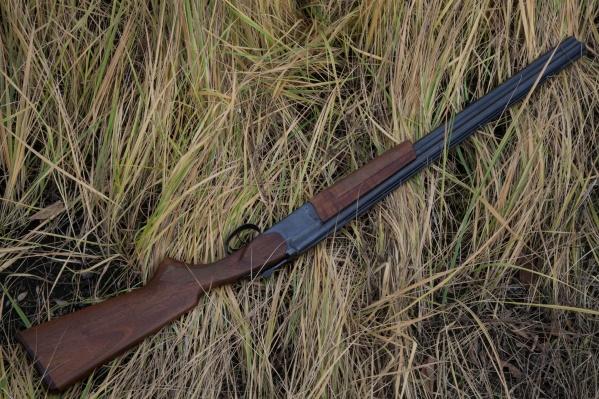Охота должна была начаться 29 апреля