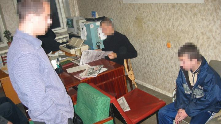 «Брали даже кроссовки»: банда подростков на юге Волгограда ограбила и избила 15 человек