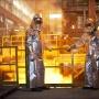 Торжество Белой металлургии: как за 10 лет корпоративная философия преобразила общество и города