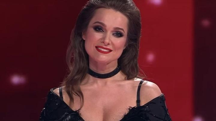 Красноярская певица прошла во второй этап шоу «Голос»