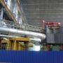 В Тольятти откроют первое в России производство дождевальных машин полного цикла