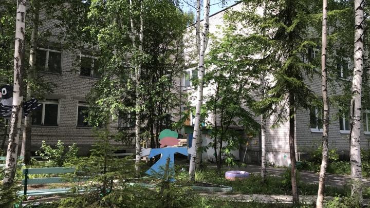 Главврач психиатрической больницы Архангельска рассказала об итогах расследования причин вспышки COVID-19