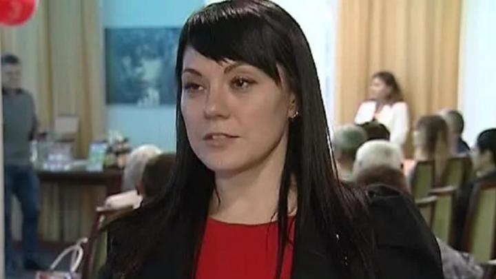 В Волгограде хозяйку «Пивоваръ» обвиняют в пособничестве сокрытия налогов на 145 миллионов рублей