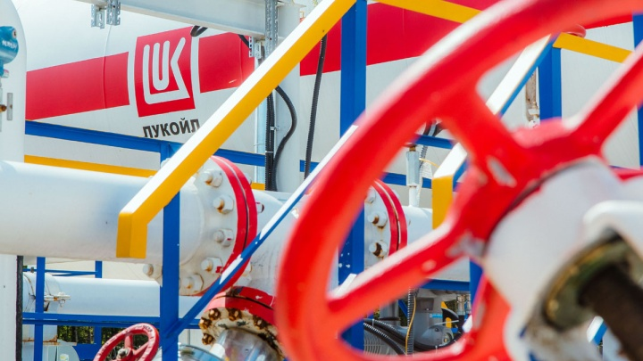 Пермские нефтяники завершили инвестпроект за 2,5 миллиарда рублей