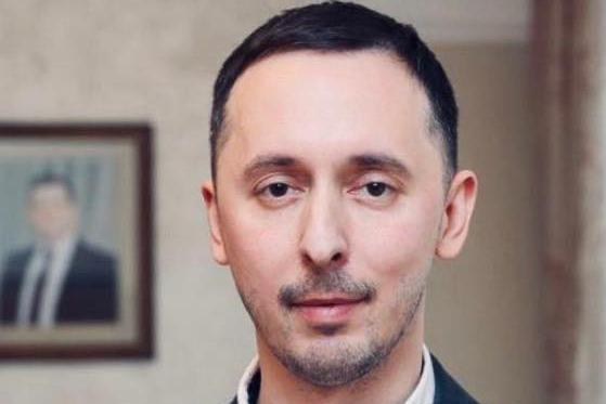 Прямой эфир NN.RU с Давидом Мелик-Гусейновым — поговорим о карантине и второй волне коронавируса