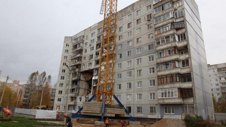 «Их уровень — 90-е годы»: аналитик оценила шансы жителей Батова купить новые квартиры