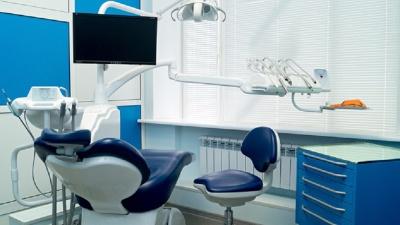 Как выбрать ортодонта: инструкция от клиники «КосмоСтом»