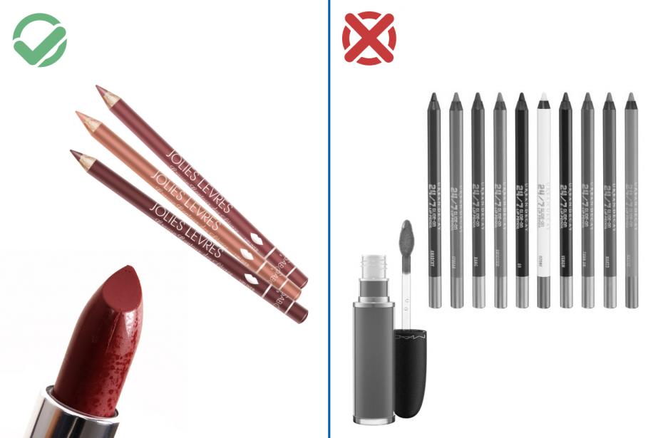 Бюджетные средства, которые заменят люксовую косметику (прощай, Dior, мы будем скучать) - фото 9