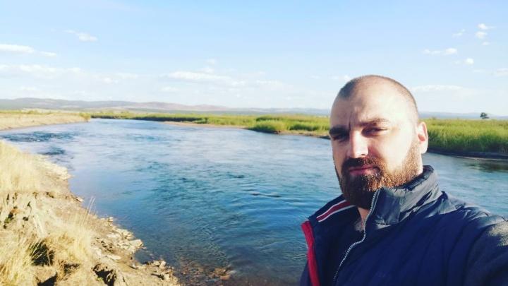 Брат одного из погибших в ДТП на Красноярском тракте: «Когда приехала скорая, он ещё дышал»
