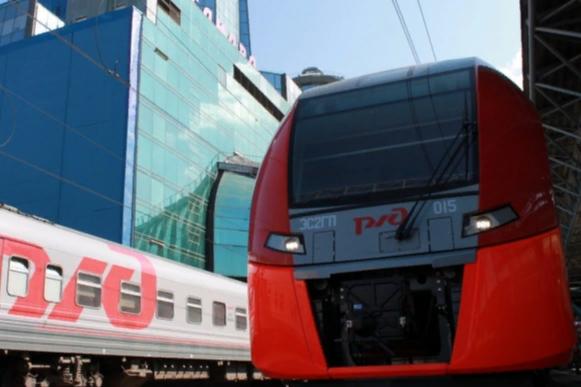 В Самарской области вырастут тарифы на проезд в электричках
