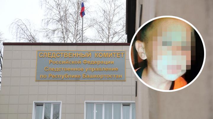 Волонтеры Башкирии рассказали, как искали пропавшего больше двух недель назад 9-летнего ребенка