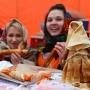 Вот, блин, цены! Сколько стоит испечь угощение на Масленицу в Челябинске и других городах