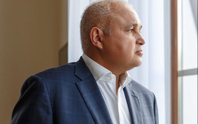 Кузбасские власти создали очередную комиссию. Она будет решать, кому вручать губернаторские награды