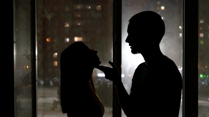 Волгоградец убил друга за непристойное предложение любовнице
