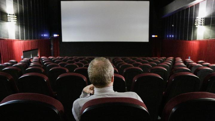 «Мы за гранью выживания»: руководители кинотеатров — о премьерах 2020-го и бизнесе в пандемию