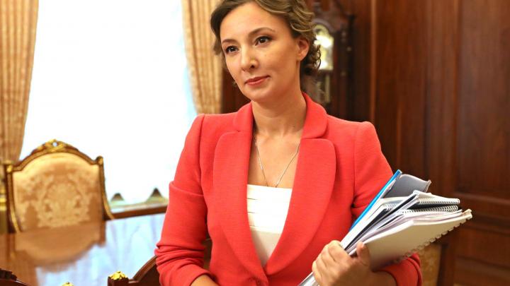 Уральские адвокаты критически оценили идею омбудсмена Кузнецовой запретить досрочное освобождение для педофилов
