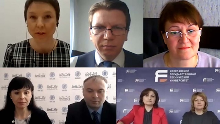 Как режим самоизоляции изменил приёмную кампанию в вузах Ярославля