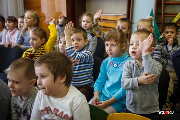 Сумма в ежемесячных квитках увеличится в среднем на 100–110 рублей