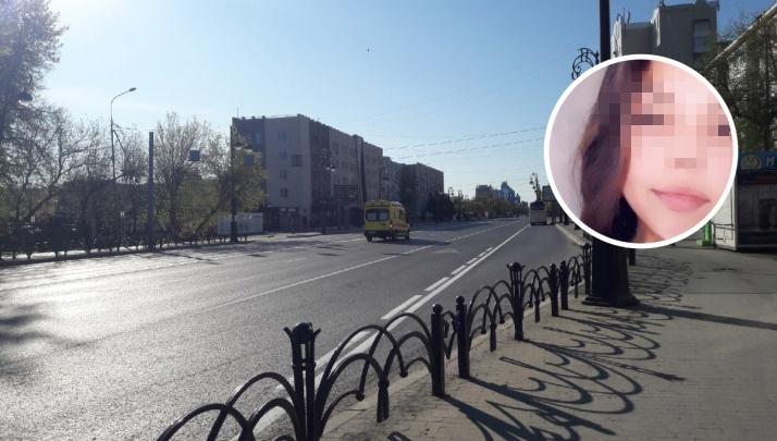 В Тюмени пропала шестиклассница: она ушла из дома рано утром