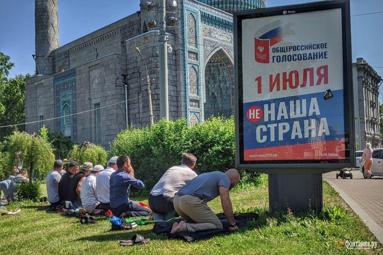 автор фото Павел Каравашкин / «Фонтанка.ру»&nbsp;<br>