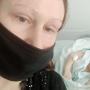 «Ад начался после родов»: у женщины из Челябинской области отбирают двухнедельного сына в Испании